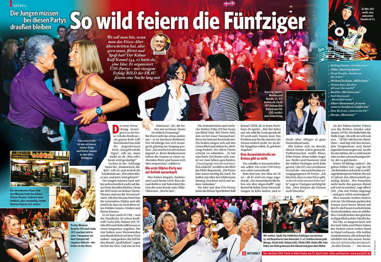 Party50 Presse02
