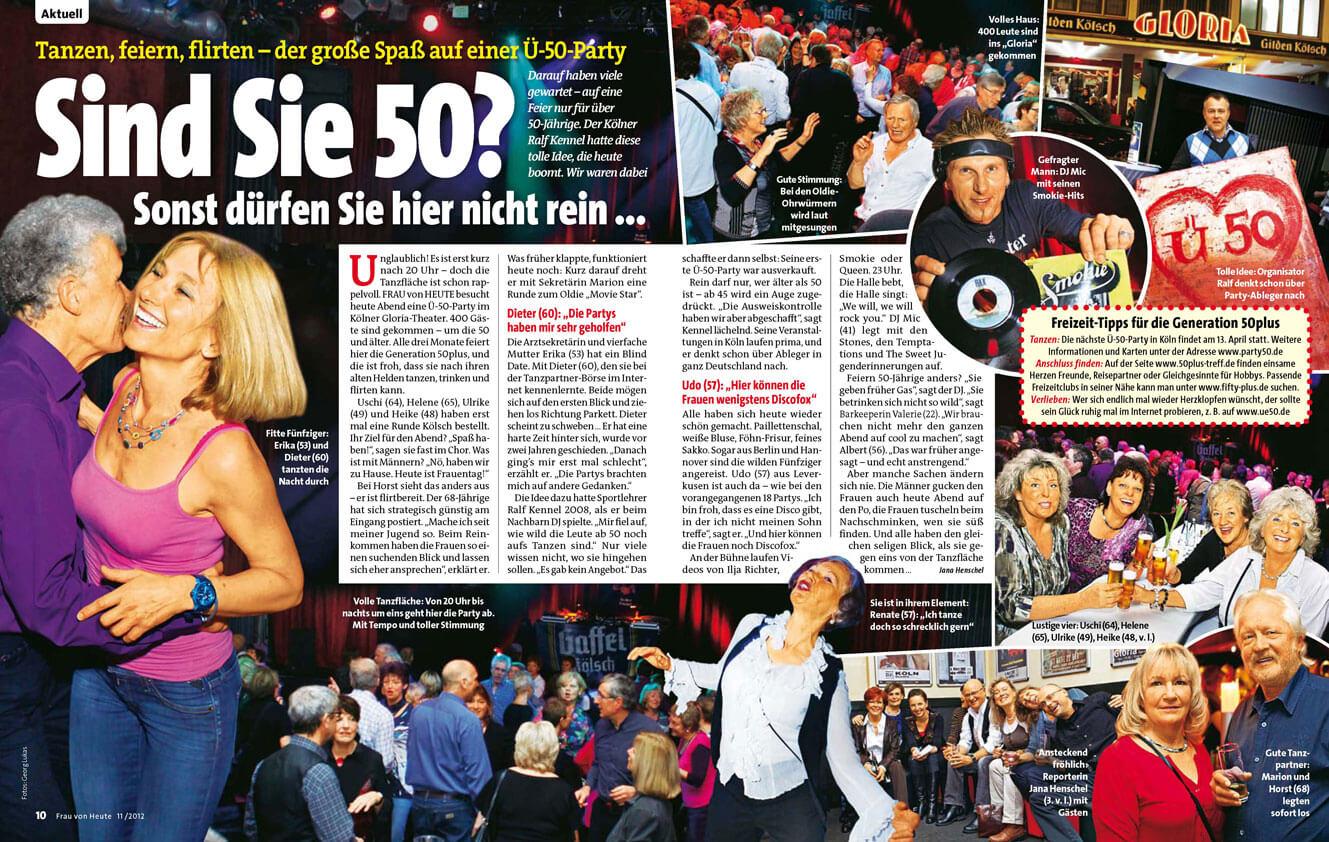 Party50 Presse01