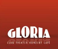 Gloria Theater Köln