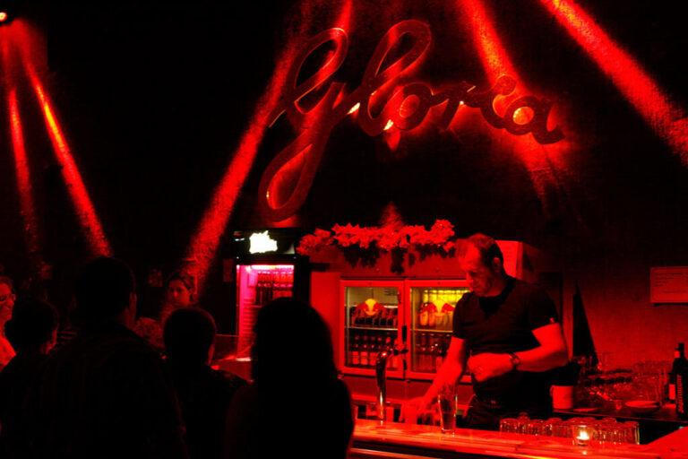 Party50 Gloria Theater 09